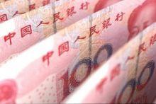 Kisah Nasabah Pinjol di China yang Gajinya Habis karena Utangnya Meroket