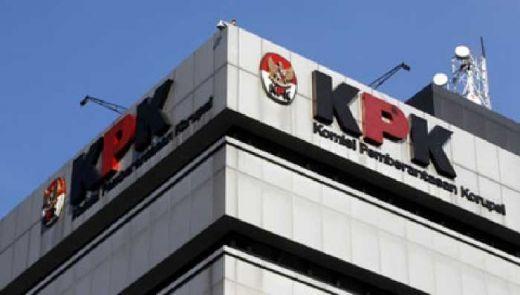 Begini Penjelasan KPK Soal Keterlibatan Ipar Jokowi di Kasus Suap