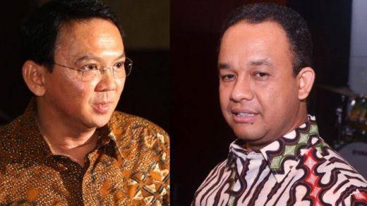 Putaran 2 Pilkada DKI, Ketua Presidium PRIMA: Jika Ahok Menang, Anies Harus Berani Ambil Inisiatif
