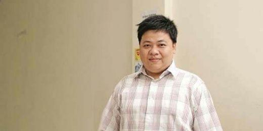 Heriandi Lim Sebut Arus Bawah PKB Tetap Inginkan DKI Dipimpin Sosok yang Santun