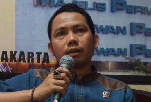 Catatan Pilkada Serentak 2017, Aziz Khafia: Putaran Kedua, KPU Harus Selesaikan Laporan Warga yang Belum Tercatat