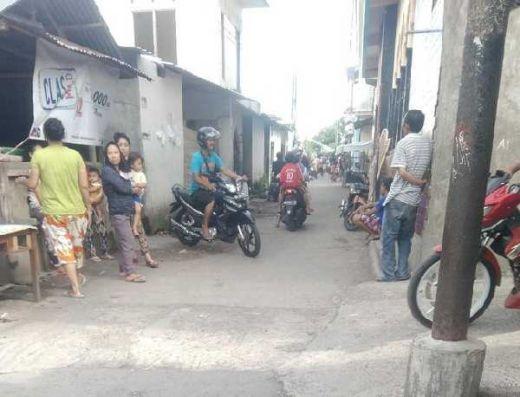 Belum Ada Informasi Kerusakan, BMKG: Gempa M 5,2 di Lombok Timur Tak Berpotensi Tsunami