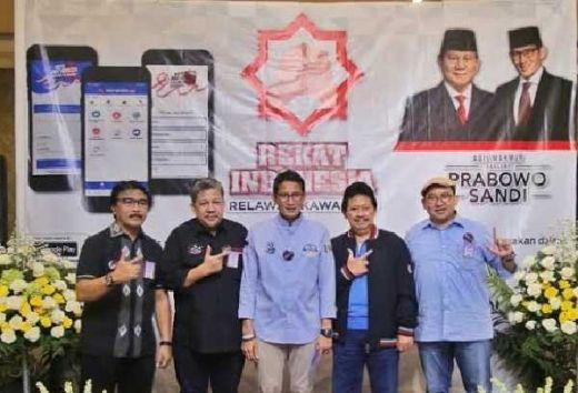 Dari Atlanta, Muncul Website Rekat Indonesia Abal-Abal Serang Kubu 02