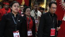 Prananda Disebut Lebih Berpeluang Pimpin PDIP Ketimbang Puan