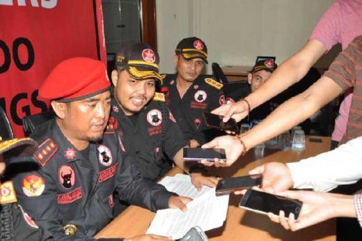 Kawal Pilgub DKI, SBB BMI Turunkan 3.000 Personel Bantu TNI dan Polri