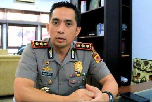 Polres Metro Jaksel Siapkan Berkas Pelaku Pembunuhan Mantan TNI AL ke Kejaksaan