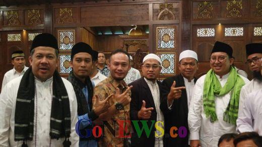 Persoalan Pemilu di Malaysia, Fahri Sebut KPU Tak Punya Power