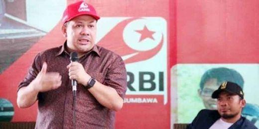 Fahri Hamzah: Pasca Pencoblosan, KPU dan Bawaslu Harus Segera Aktifkan Media Center-nya