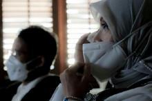 Sandiaga Cerita Istri Berderai Air Mata saat Nonton Film, Netizen: Kami Juga Menangis Melihat Ketidakadilan