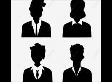 Nama-Nama Peringkat Rendah Moncer, Pengamat Singgung soal Pembohongan Publik