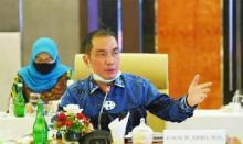 Legislator NasDem Sesalkan Aksi Penganiayaan Perawat di Rumah Sakit Siloam Palembang