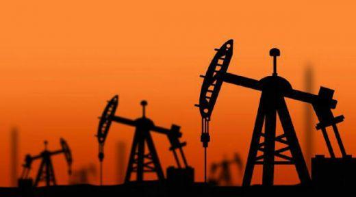 Pemerintah Belum Pastikan Chevron Lanjutkan Pengelolaan Blok Rokan