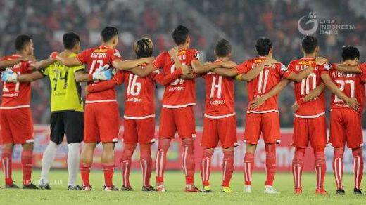 Tersingkir di Piala AFC, Teco: Persija Fokus ke Liga 1