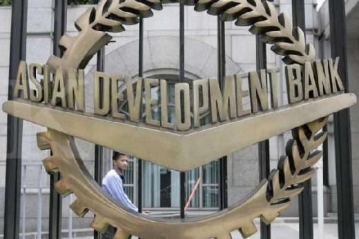 ADB Setujui Utang RI Sebesar 1,5 Miliar USD