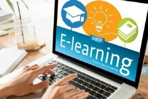 Transformasi Pendidikan Lebih Jauh? Penuhi Dahulu Sarpras Segera!