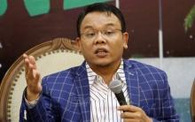 PAN Heran, Semakin Masyarakat Protes, Malah Kian Banyak WN China Masuk Indonesia