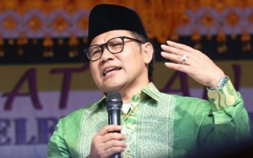 SDM Unggul Jadi Prioritas Jokowi, Gus AMI Minta Mendikbudristek Tingkatkan Minat Baca Masyarakat