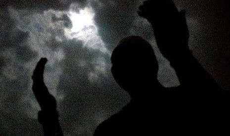 Tanda-tanda Malam Laillatur Qadar Menurut Hadits Rasulullah