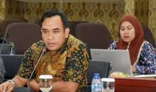 Sekolah Tatap Muka Akan Dibuka, DPR: Kemendikbud harus Kaji Kesiapan dan Jaminan Keamanan Siswa