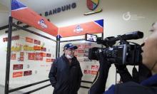 Pemain Persib Bandung Diinstruksikan Jalani New Normal