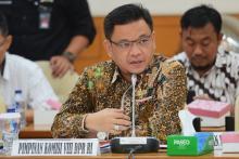Aceh Akan Lobi Sendiri ke Arab Saudi, DPR Bakal Gelar Rapat dengan Kemenag