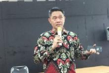 Ketimbang Berkonflik Internal, ETOS Minta KPK Fokus Jebloskan Azis Syamsudin ke Penjara