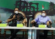 DPR Pertanyakan Keseriusan Sri Mulyani dalam Menyelamatkan Garuda
