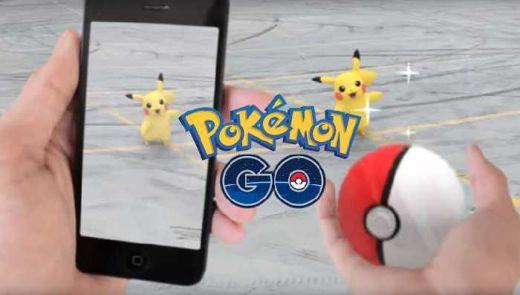 Bicara Pokemon Go, Ini Dampak Positif dan Negatifnya Bagi Anak-anak Menurut Kak Seto dan Kang Emil
