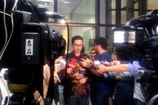Kembali Tak Hadiri Pemeriksaan, KPK Mulai Pertimbangkan Langkah Lanjutan untuk Adik Nazaruddin