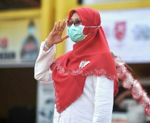 PKS ke Pemerintah: Tolong Jangan Khianati Para Pahlawan dan Janji Kemerdekaan