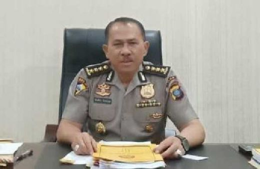Survei IDM di Pilwakot Medan: Elektabilitas Maruli Siahaan Geser Petahana