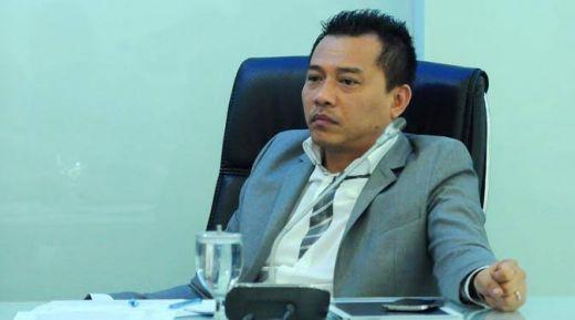 Polemik PP Ormas Asing, Anggota Komisi X DPR, Anang Hermansyah Usulkan Pendidikan Pancasila Kembali Digalakkan