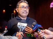 Koreksi PPATK yang Ungkap Dugaan Pencucian Uang di Kasino, Jazilul: Emang Media Bisa Manggil?