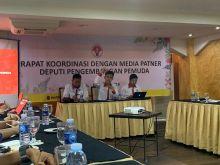 Kemandirian Janda Muda Jadi Program Prioritas Kemenpora