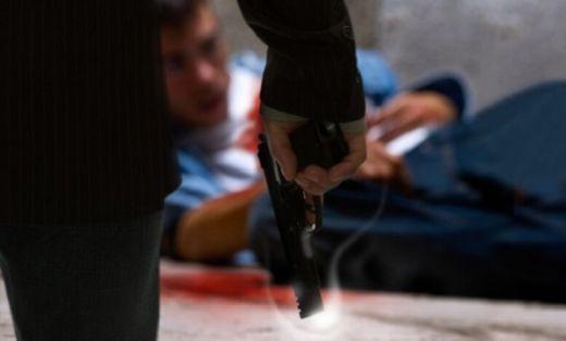Ngumpet di Bawah Kasur, Perampok yang Resahkan Warga Ditangkap Polres Bitung
