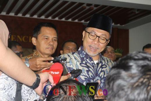 PAN Merosot, Kesalahan Manajemen Partai di Kepemimpinan Zulhas Disinggung