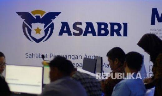 Kata Ombudsman soal Transparansi di Asabri