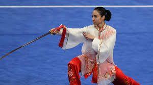 PB WI Panggil 32 Atlet Untuk Jalani Pelatnas SEA Games Philipina 2019