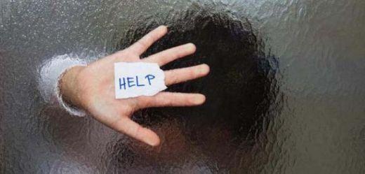 7.000 Member Grup Pedofil Online akan Diusut Polisi Satu per Satu