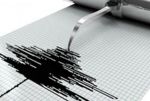 BMKG Pastikan Gempa di Sumatera Utara tak Berpotensi Tsunami