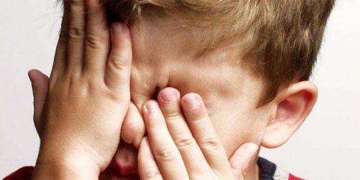 Duh... Sekitar 20 Persen Anak Usia SD dan SMP di Indonesia Mengalami Gangguan Kesehatan Mata