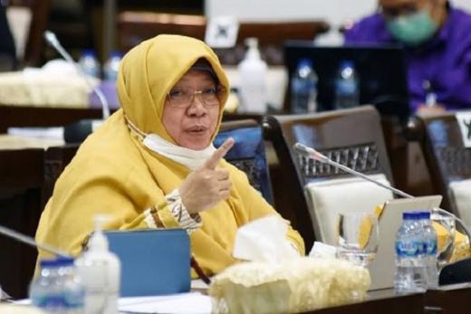 Masyarakat Berharap Besar Pada BSI, PKS Dorong Pemerintah Berikan Insentif Fiskal yang Lebih Signifikan