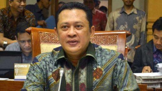 DPR Butuh Gedung Baru, Bamsoet Kembali Surati Pemerintah