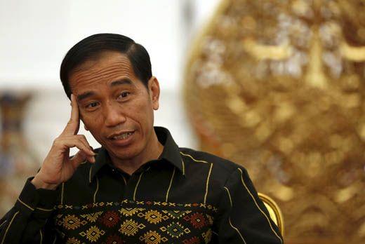 Pasca Sidang Ahok, Jokowi Harus Segera Evaluasi Jabatan Kejagung