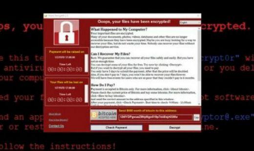 Pemuda Penakluk Virus WannaCry Diberi Hadiah USD 10 Ribu