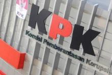 SRP Dilaporkan ke Dewas KPK
