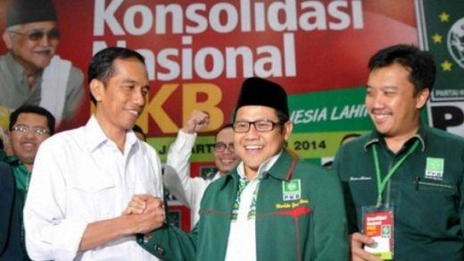 Usai PDIP, Giliran PKB Akan Gelar Muktamar di Bali