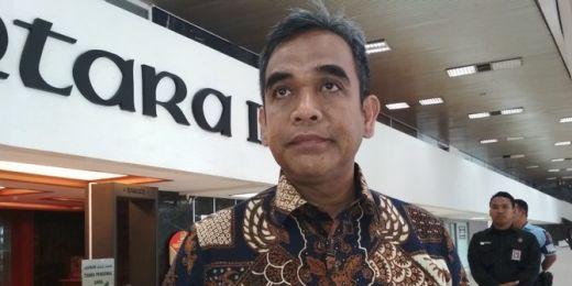Gerindra: Kita Tetap Kritis Meski Dukung Pemerintah