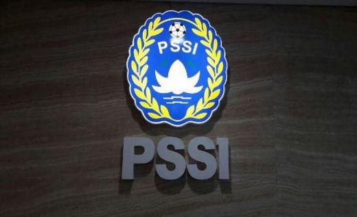 Pemerintah Sarankan PSSI Patuhi FIFA Soal Tanggal Kongres