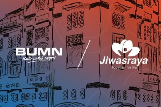 OJK Bisa Dimintai Pertanggungjawaban Pidana terkait Kasus Jiwasraya